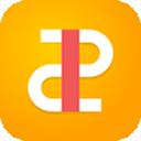 网信管家app下载_网信管家app最新版免费下载