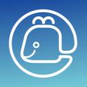 鲸明理财app下载_鲸明理财app最新版免费下载
