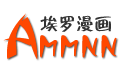 埃罗漫画免费版app下载_埃罗漫画免费版app最新版免费下载