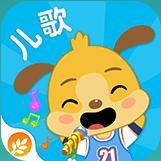 麦田儿歌app下载_麦田儿歌app最新版免费下载
