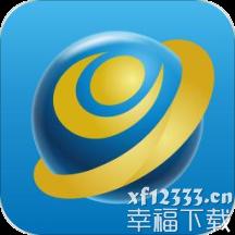 无线阳江最新版