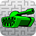 坦克动荡最新版