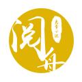 阅舟免费小说免费版app下载_阅舟免费小说免费版app最新版免费下载