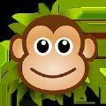 跳伞猴手游下载_跳伞猴手游最新版免费下载