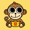 灵猴资讯红包版