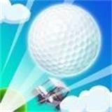 全民高尔夫之王手游下载_全民高尔夫之王手游最新版免费下载