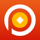票哒哒理财app下载_票哒哒理财app最新版免费下载