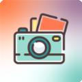 拍摄能手app下载_拍摄能手app最新版免费下载