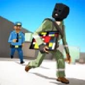 强盗大师3D手游下载_强盗大师3D手游最新版免费下载