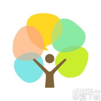 天天乐学最新版app下载_天天乐学最新版app最新版免费下载