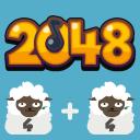 2048节奏手游下载_2048节奏手游最新版免费下载