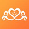 典心课堂app下载_典心课堂app最新版免费下载