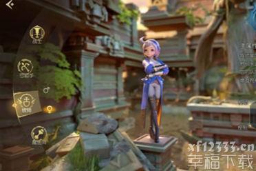 《龙之谷2》手游今日上线 全新姿势教你畅游大世界