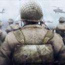 战地生存手游下载_战地生存手游最新版免费下载