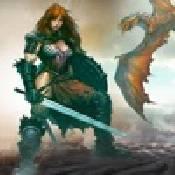 忍者战士剑斗手游下载_忍者战士剑斗手游最新版免费下载