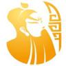 关公理财app下载_关公理财app最新版免费下载