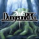 地下城RPG