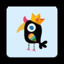 2048鹦鹉手游下载_2048鹦鹉手游最新版免费下载