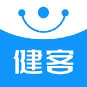 健客网上药店app下载安装app下载_健客网上药店app下载安装app最新版免费下载
