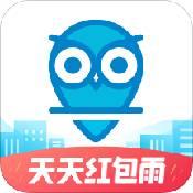 居理新房手机版app下载_居理新房手机版app最新版免费下载
