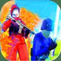 战地模拟器战地先锋手游下载_战地模拟器战地先锋手游最新版免费下载