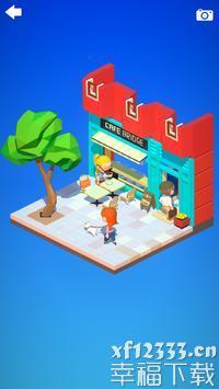 SnapPuzzle手游下载_SnapPuzzle手游最新版免费下载