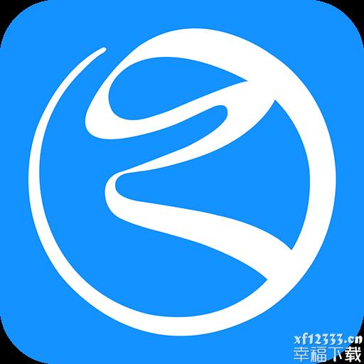 浙里办最新版app下载_浙里办最新版app最新版免费下载