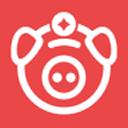 金猪理财app下载_金猪理财app最新版免费下载