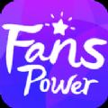 饭力app下载_饭力app最新版免费下载