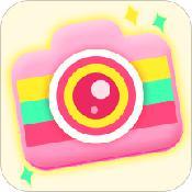 美颜自拍神器app下载_美颜自拍神器app最新版免费下载