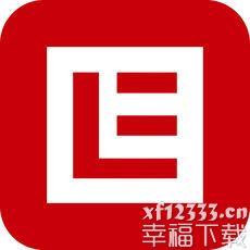东银金服app下载_东银金服app最新版免费下载