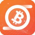 懂币社区app下载_懂币社区app最新版免费下载
