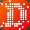 剁手生活app下载_剁手生活app最新版免费下载