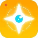 闪光短视频app下载_闪光短视频app最新版免费下载