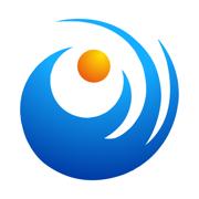 永善融媒app下载_永善融媒app最新版免费下载
