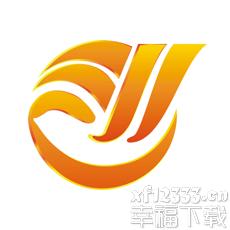 美丽阳春最新版app下载_美丽阳春最新版app最新版免费下载