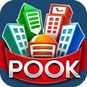 波克城市手游下载_波克城市手游最新版免费下载