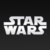 StarWarsapp下载_StarWarsapp最新版免费下载
