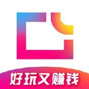 图虫网app下载app下载_图虫网app下载app最新版免费下载