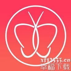 维蝶直播app下载_维蝶直播app最新版免费下载