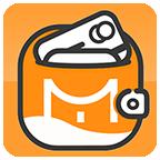给米钱包app下载_给米钱包app最新版免费下载