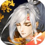 剑网3官方网站手游下载_剑网3官方网站手游最新版免费下载