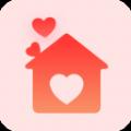 甜窝交友app下载_甜窝交友app最新版免费下载