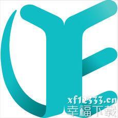 DE志愿app下载_DE志愿app最新版免费下载
