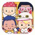 米加小镇世界最新版手游下载_米加小镇世界最新版手游最新版免费下载