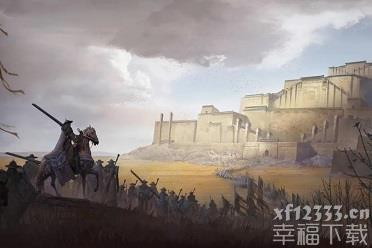 《王者荣耀》红方高地惊现