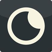 护眼模式免费版app下载_护眼模式免费版app最新版免费下载
