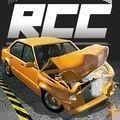 真实撞车赛无限金币版手游下载_真实撞车赛无限金币版手游最新版免费下载