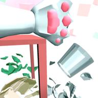 拆家模拟器手游下载_拆家模拟器手游最新版免费下载