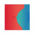 火聚小视频5G版app下载_火聚小视频5G版app最新版免费下载